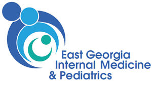 East Georgia Internal Medicine and Pediatrics